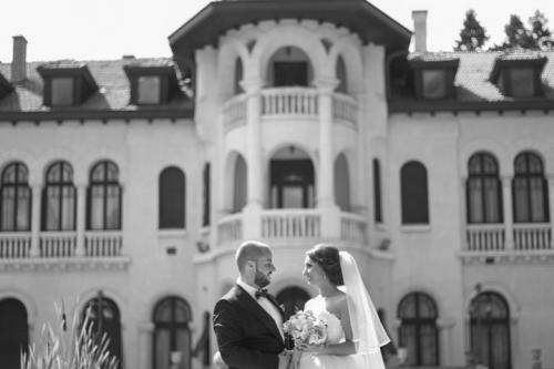 Кристи и Мирослав